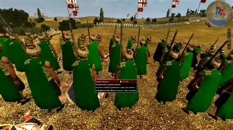 Empire Total War Ottoman Empire Strategy empire total war special tactics fr unlocked civ