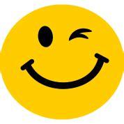 winking smiley face clipart clipart suggest image gallery winking smiley face