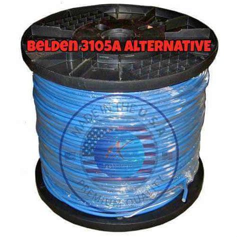 Kabel Rs485 Belden belden 3105a cable price belden 3105a equivalent cross