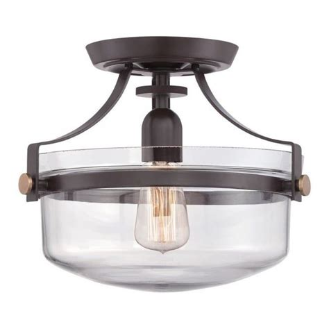 low ceiling light fixtures kitchen lighting fixtures for low ceilings roselawnlutheran
