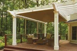 pergola canopy in southern living idea house shadefx retractable pergola canopy in oakville shadefx canopies