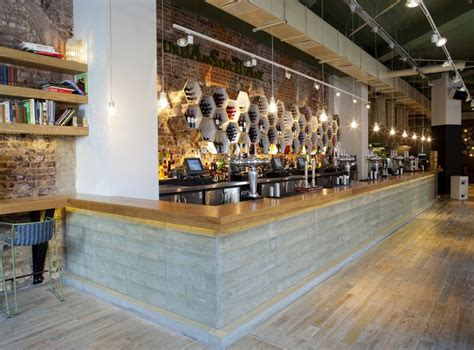 bar counter designs disabled access bars in london disabled access bars in