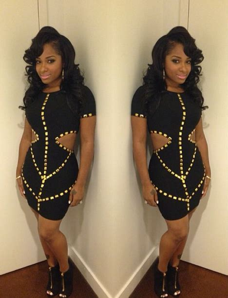 where does kouture konnections get their product toya wright styles a kouture konnections gold studded