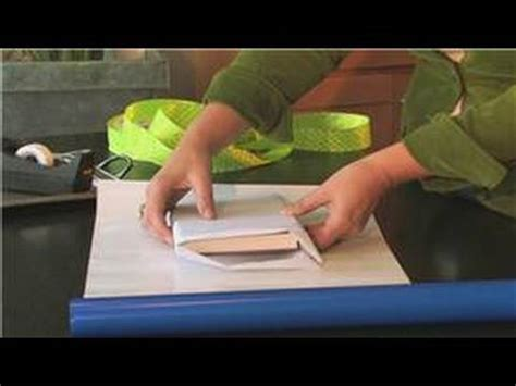 funwrapped the of gift wrapping books gift wrapping ideas how to gift wrap a book