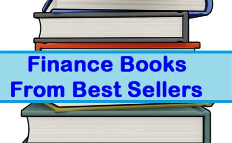 Best Mba Books For Beginners by Financial Management Archives Wikifinancepedia