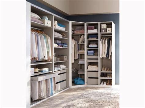 armoire dressing pas cher 1363 dressing pas cher nos solutions d 233 coration