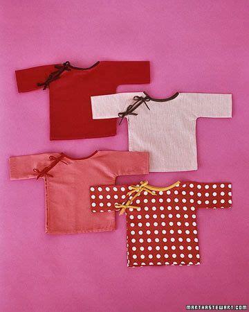 baby kimono pattern martha stewart baby kimono sewing pattern free martha stewart flexible