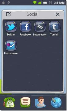 themes for android mob org 10 awesome miui themes android sarolopo