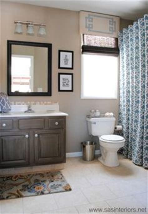 black and tan bathroom ideas bathroom ideas black white on pinterest shower