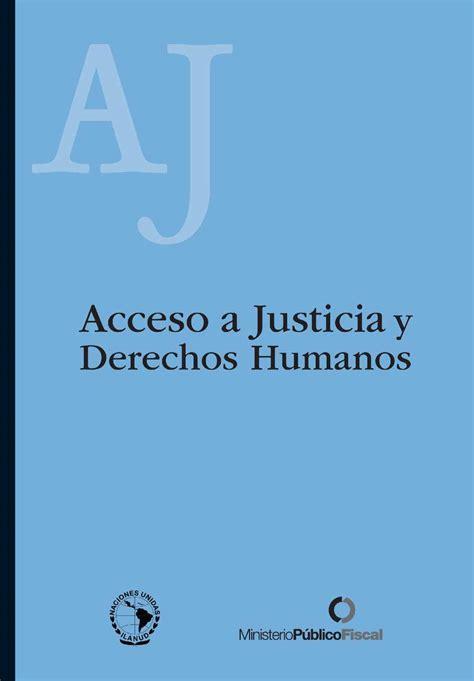 calam 233 o los delfines ministerio de justicia y derechos humanos argentina calam