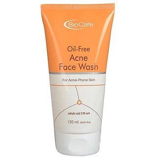 Laris Theraskin Wash For Acne 100 Ml Original biocare free wash 150 ml with 100 cotton buds free