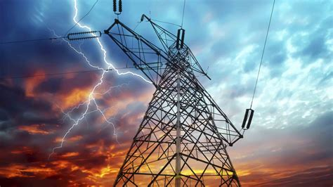 Electricity L you wondered why and how our bodies produce electricity onedio co
