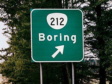 weird town names in usa 24 of the funniest town names in america reader s digest