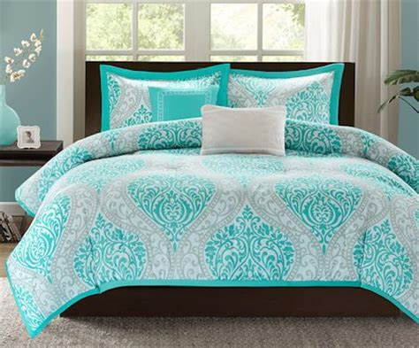 girls teal bedding 1000 ideas about teal bedding sets on pinterest natural