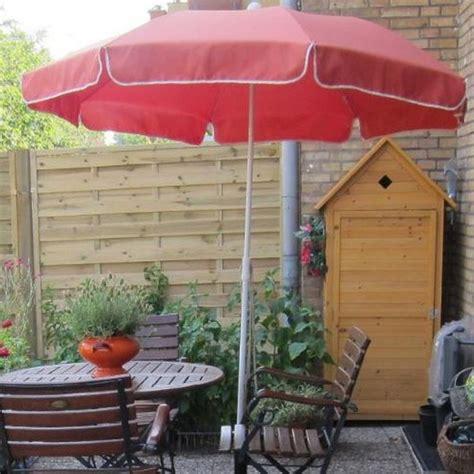 porta attrezzi da giardino in legno armadio da esterno in legno portascope e attrezzi per balcone