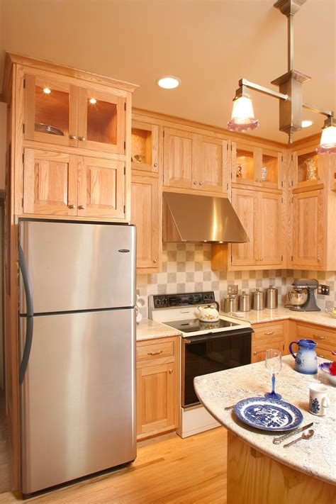 affordable custom kitchen cabinets custom kitchen cabinets beautiful affordable custom