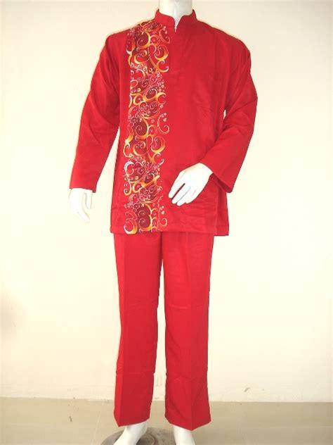 Kuup Dres Xl Kartun Baju Wanita Dress Pakaian Cewek Atasan Top costumes asia explorers