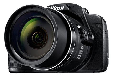 nikon app 4 new nikon coolpix cameras with snapbridge sync and