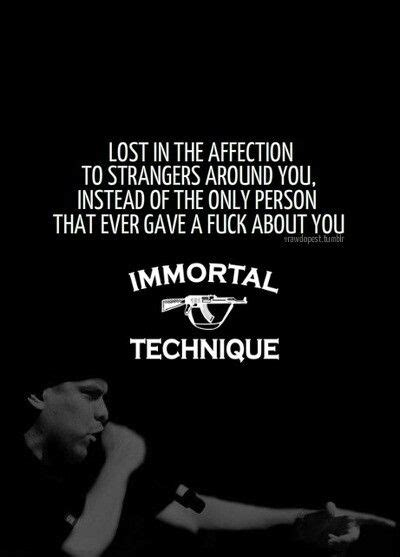 best of immortal technique the 25 best immortal technique ideas on mos