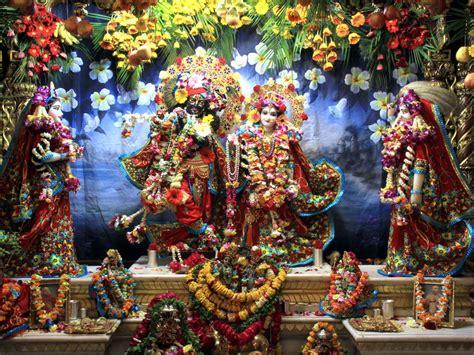god  wallpaper  pc wallpapersafari