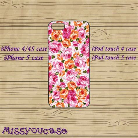Owl For Blackberry Q10 iphone 4 iphone 5 iphone 4s iphone 5