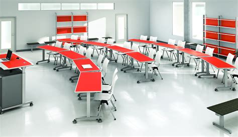 School Furniture by School And Nursery Furniture In Dubai Across Uae Call