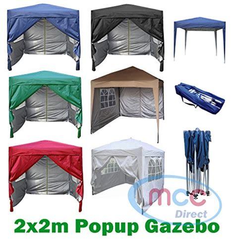 falt pavillon 2x2 gartenausstattung mcc g 252 nstig kaufen bei m 246 bel