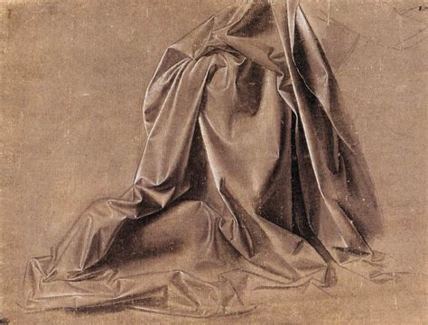 draping sketches drawing 1 view drawings with drapery