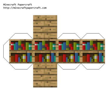 Minecraft Papercraft Ocelot - paper ocelot minecraft papercrafts