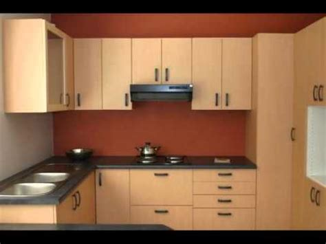 Kitchen Designs L Shaped Ensemble Modular Kitchens Wardrobes Accessories Amp More