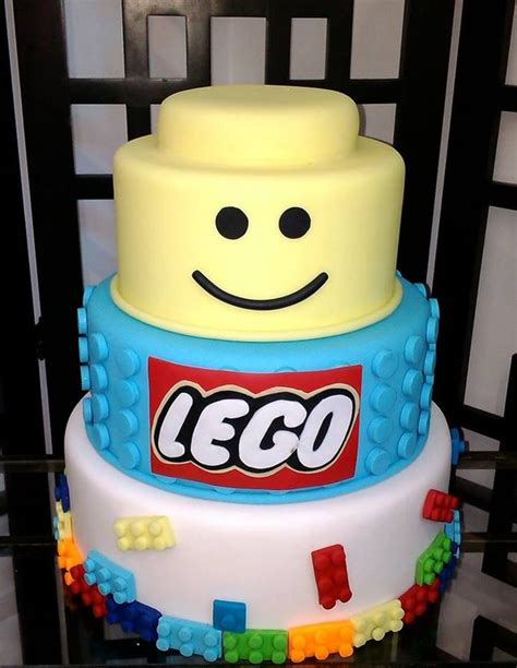 tutorial for lego cake 17 best images about lego party on pinterest lego
