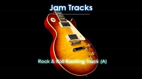 video backing track in g major style slash rock roll backing track theguitarlab net chords
