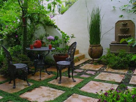 spanish courtyard designs spanish style homes with courtyards beverly hills duplex