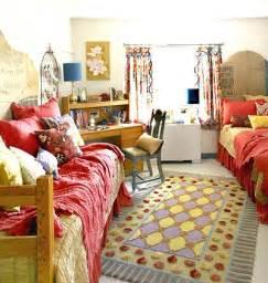 Rugs For Dorms Sketch42 Dorm Room Decor