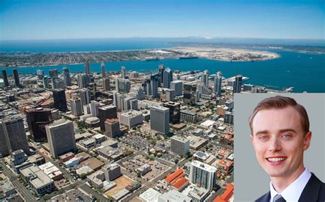 Mba San Diego 2018 by Six Key Takeaways From Mba S Cref 2018