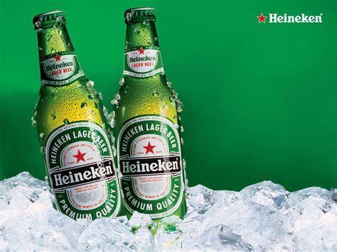 heineken beer heineken and cfao associated to a brewery project in c 244 te