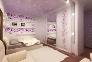Girly Bedroom Designs Tumblr