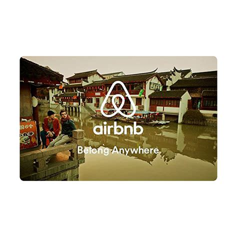 Buy Airbnb Gift Card - airbnb gift cards e mail delivery shoppulp