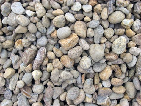 River Gravel Prices Landscape Materials Bark Mulch Gravel And More