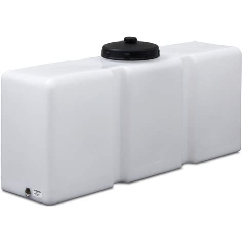 L With Outlet In Base by 125l Upright Tank With 3 4 Quot Outlet In Base