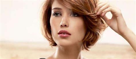 come portare i capelli a 50 anni nuovi tagli di capelli 50 i look da copiare nell