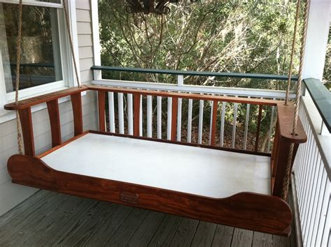 outdoor daybed swing plans the best daybed porch swing this year jbeedesigns outdoor