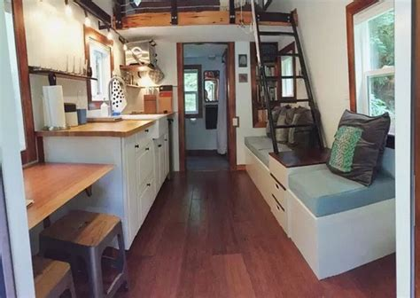 144 sq ft tiny house on guemes island wa 144 sq ft tiny house on guemes island wa