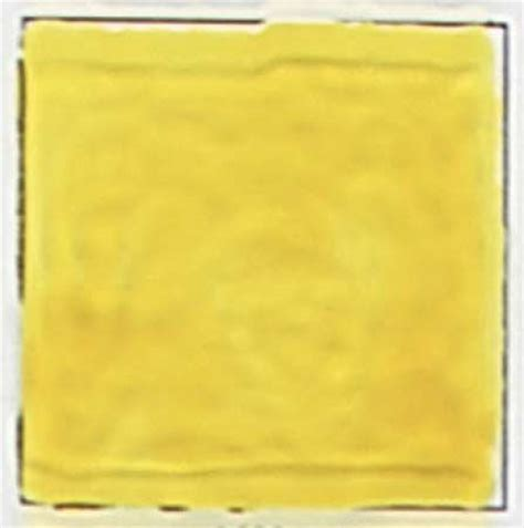 yellow gallery glass window color paint gallery glass by plaid painting supplies