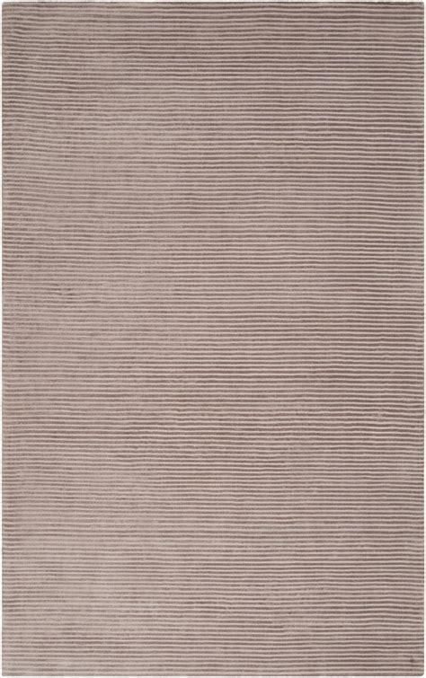 area rugs 50 surya graphite gph 50 neutral area rug rugsale