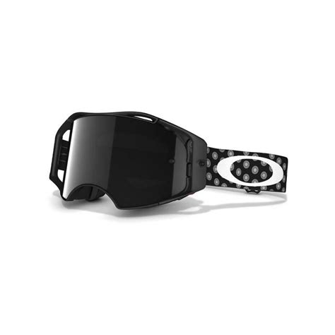 motocross goggles uk oakley mx goggles uk