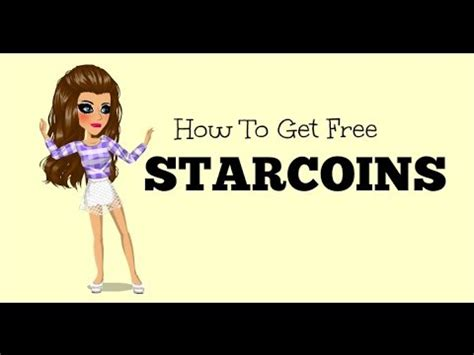 Msp Hack How To Get Free Starcoins 2015 No Download No Survey | msp how to get free starcoins youtube