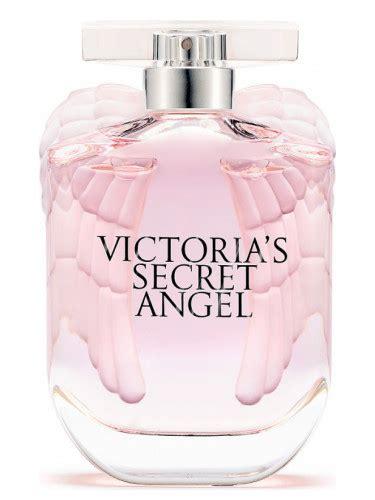 eau de parfum s secret perfume a new fragrance for 2015