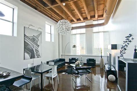 interior design milwaukee schusters lofts apartments milwaukee wi on behance