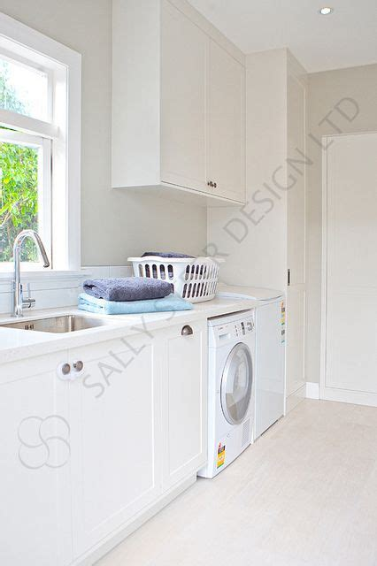 Laundry Design Wellington | 17 best images about sally steer design laundries
